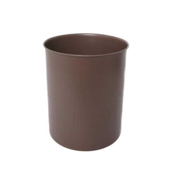 inner-bucket-for-paper-basket-elephant
