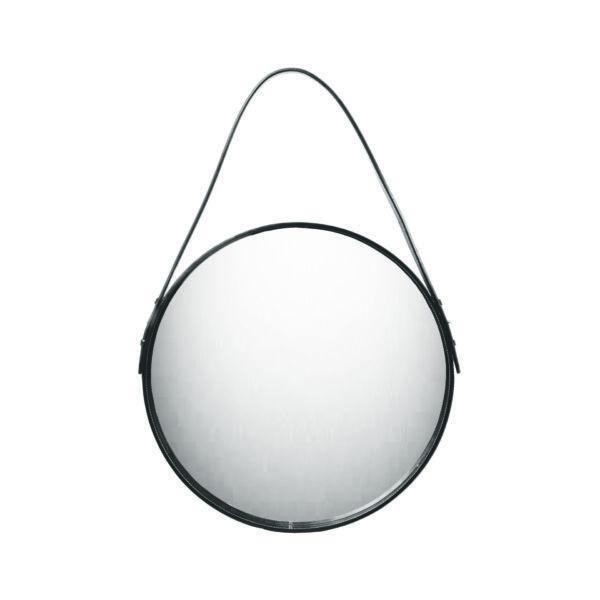 mirror-60-cm-black
