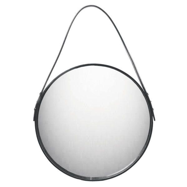 Mirror-70-cm