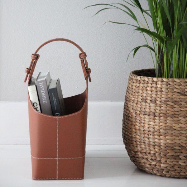 magazine-holder-narrow
