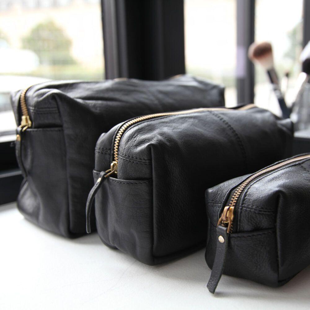 medium-vintage-toiletbag