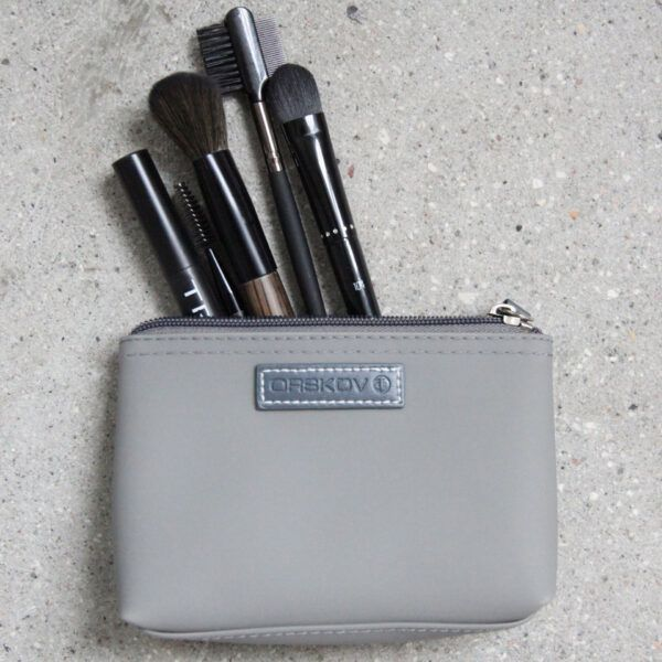 cosmetic-bag-rubber
