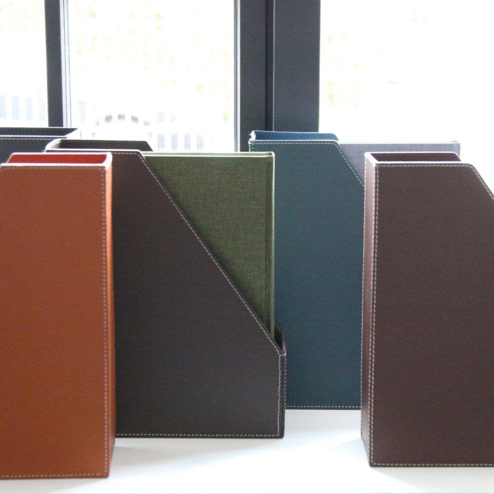 organizer-in-more-colors