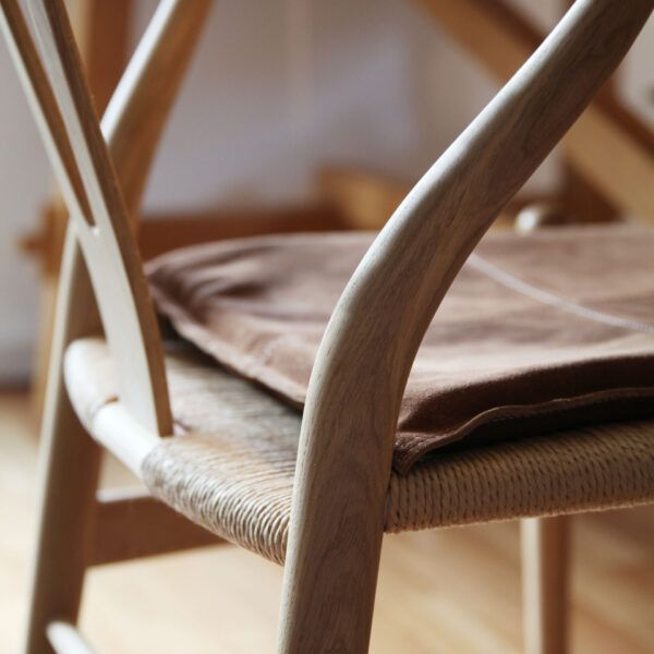 seat-cushion-suede