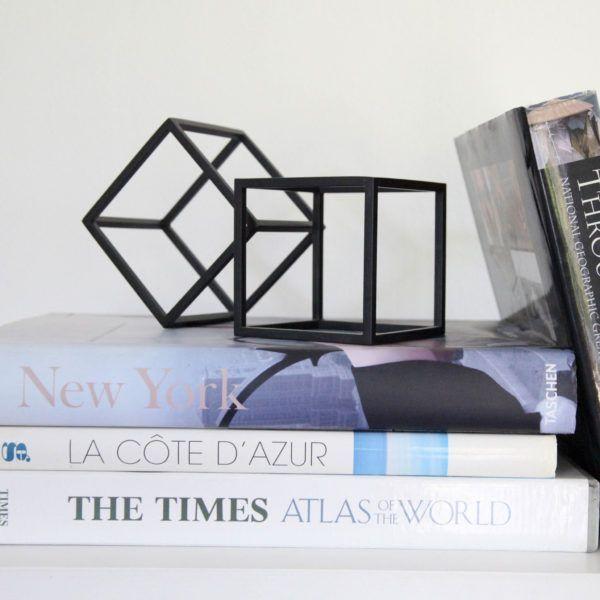 medium-deko-cube