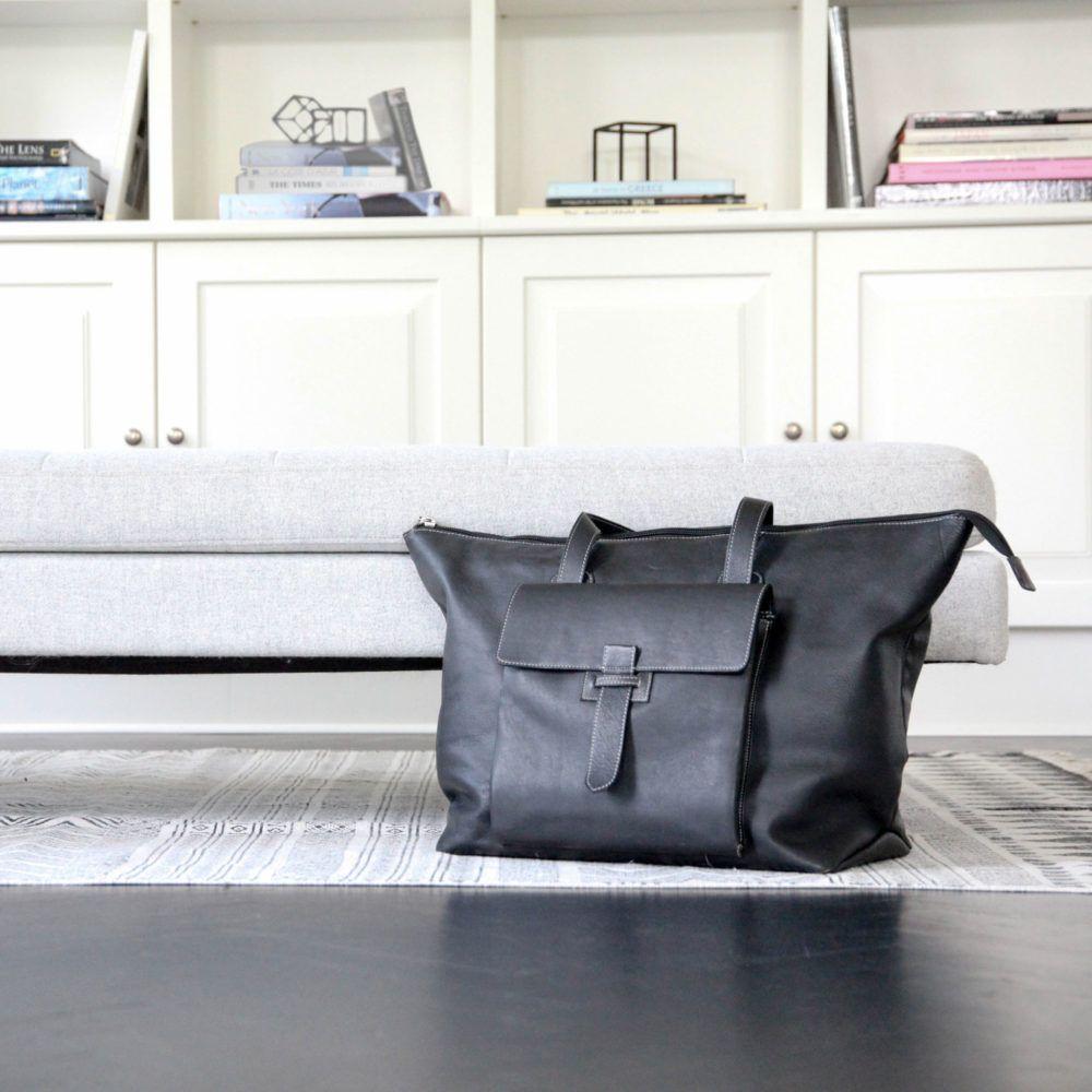 Retro-Bag-in-living-room