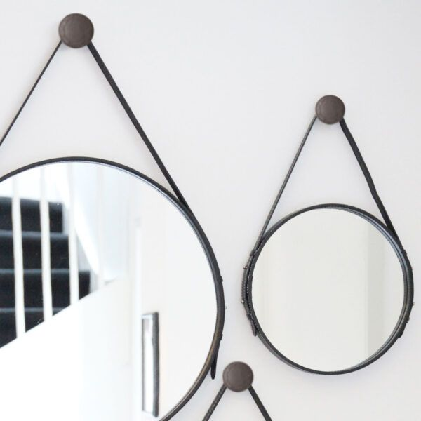 leather-hook-for-mirrors