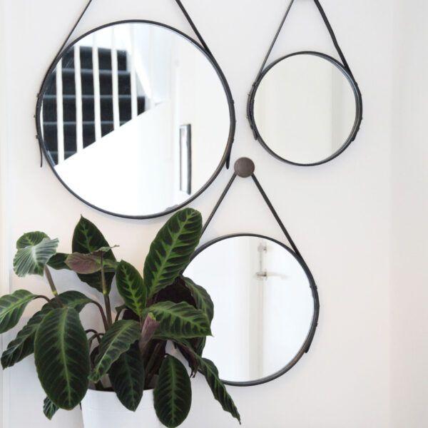 mirror-on-wall