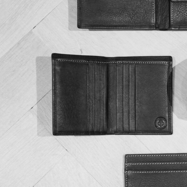 double-card-holder