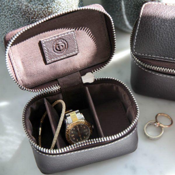 large-jewellery-box