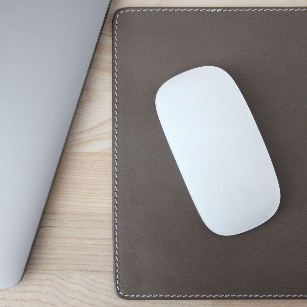 square-mousepad
