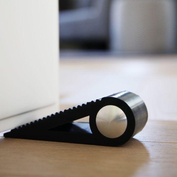 doorstopper-in-rubber