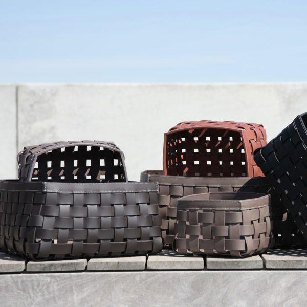 all-braided-basket