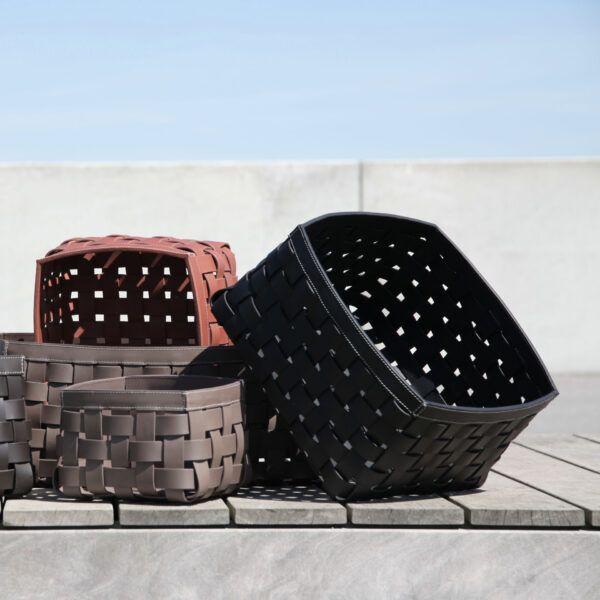 large-braided-basket