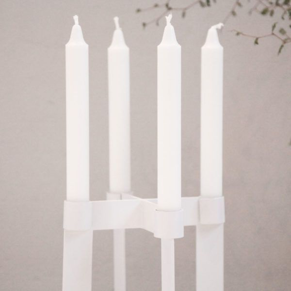 hb4-candle-holder