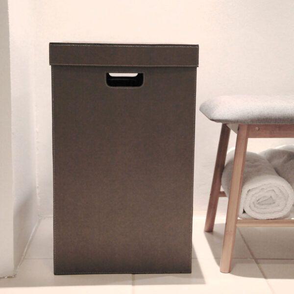 small-laundry-box