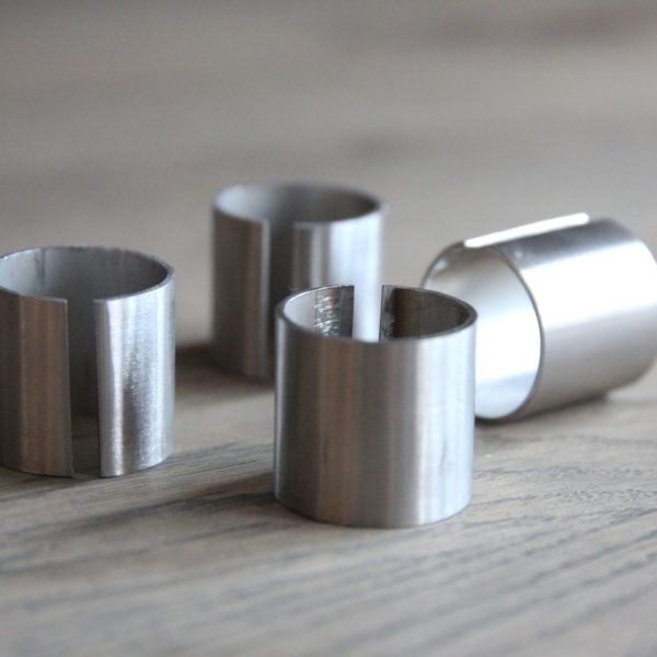 hb4-top-rings