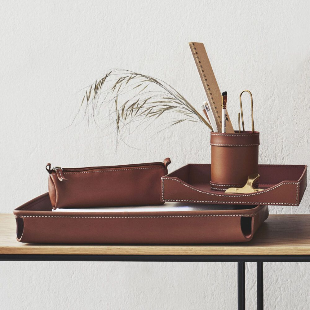 the-originale-letter-tray-on-table