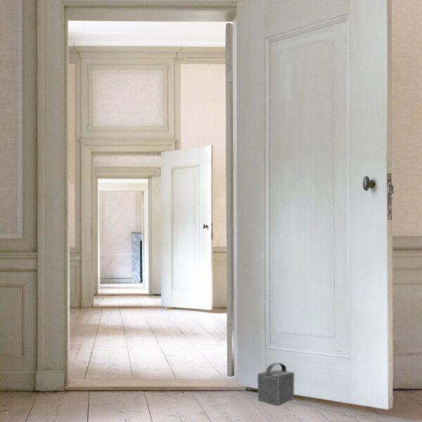 doorstopper-suede-5-kg