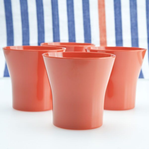 henning-koppel-mugs