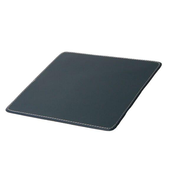 joergen-moeller-mousepad-dusty-blue