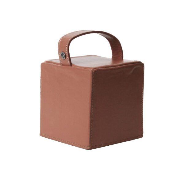 doorstopper-leather-2-kg-cognac