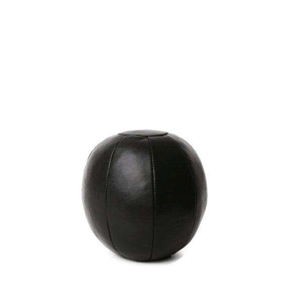 liSmall-Round-Medicine-Ball-in-black